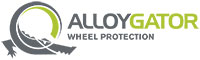 Alloy-Gator-Wheel-Protection