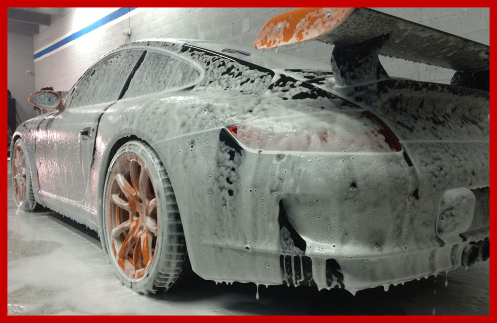 car-washing-and-detailing-service