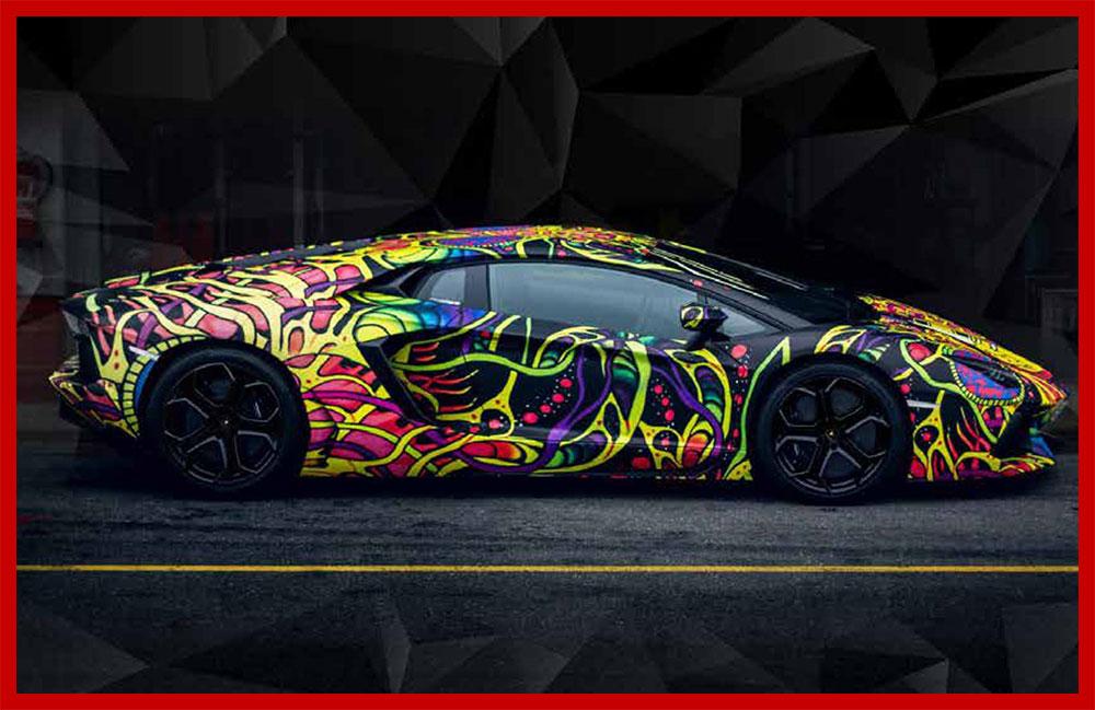 color-foiling-car-care-service