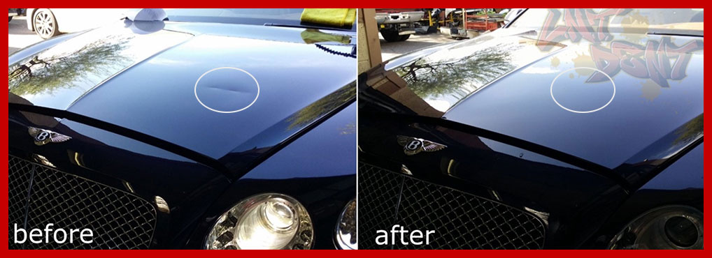 dent-removal-car-care-services