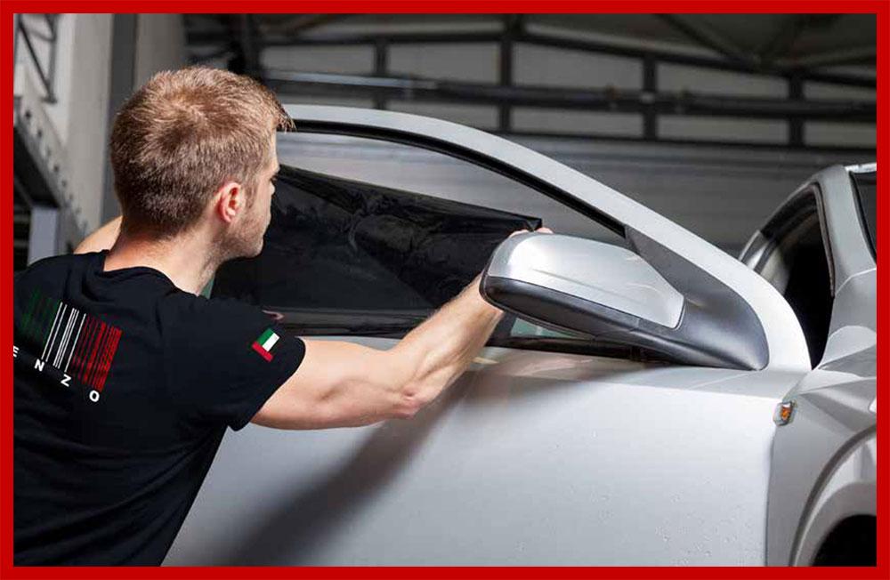 window-treatment-car-care-service